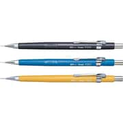 Pentel® Mechanical Drafting Pencils, 2/Pack