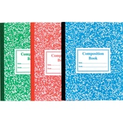 Roaring Springs® Primary Grade Composition Books