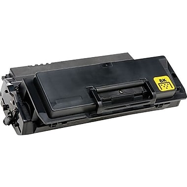 Samsung Black Toner Cartridge (ML-2250D5/XAA)