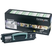 Lexmark 24015SA Black Toner Cartridge (24015SA)