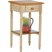 OSP Designs™ Country Cottage Telephone Table