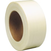 Filament/Strapping Tape, 24 mm x 55 m