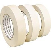 """Masking Tape, 2"""" x 60'"""