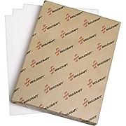 """AbilityOne Xerographic Paper, 8.5"""" x 11"""", 20 lbs., White, 5000 Sheets/Box (7530013982652)"""