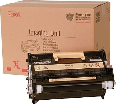 Xerox Phaser 6250 Imaging Unit (108R00591)