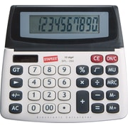 Basic Calculators | Staples
