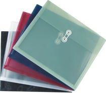 Specialty Envelopes