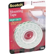 Scotch™ Mounting Tape