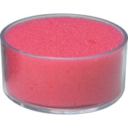 Staples® Cup Moistener With Sponge.
