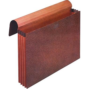 Pendaflex® - Pochette expansible de luxe, format légal, expansion de 5 1/4 po