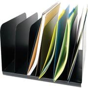 """SteelMaster® Steel Sorters, Vertical, 12""""W x 11""""D x 8-1/8""""H"""