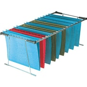 Oxford® Uniframe Hanging Folder Frame