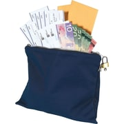 Merangue Jumbo Locking Multi-Purpose Pouch