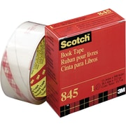 Scotch™ Book Tape