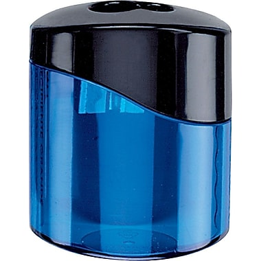Staedtler® 2-Hole Pencil Sharpener