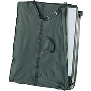 "Quartet® Presentation Easel Carrying Case, 32"" x 45"""