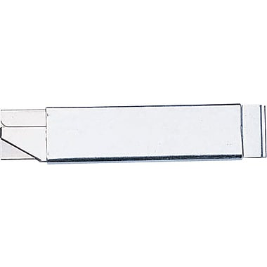 Staples® Carton Cutter