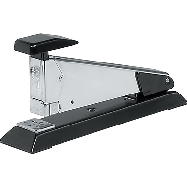 Rapid® Classic II Heavy-Duty Desktop Stapler, 50-Sheet Capacity