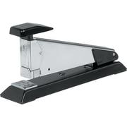 Rapid® - Agrafeuse robuste Classic II de table, capacité de 50 feuilles