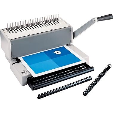 GBC® CombBind® C150 Binding System