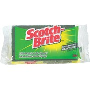 Scotch-Brite™ Heavy-Duty Scrub Sponges
