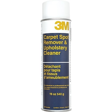 3M™ Carpet Spot Remover and Upholstery Cleaner