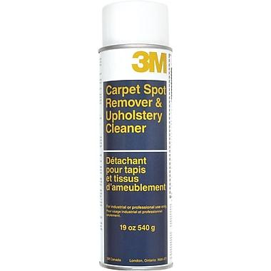 3MMC – Détachant pour tapis et nettoyant pour capitonnage