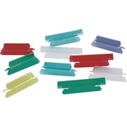 Staples® Hanging File Folder Tabs