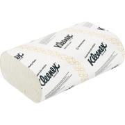 Kleenex – Essuie-tout à plis multiples, 8/pqt