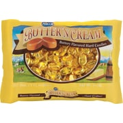 Butter 'N Cream™ Hard Candy, 24 oz. Bag