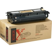Xerox DocuPrint N4525 Black Toner Cartridge (113R00195)