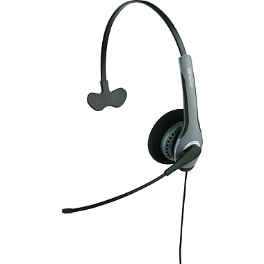 Jabra GN2010 Wired Office Telephone Headset