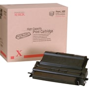 Xerox® 113R00628 High-Yield Toner, 15000 Page-Yield, Black