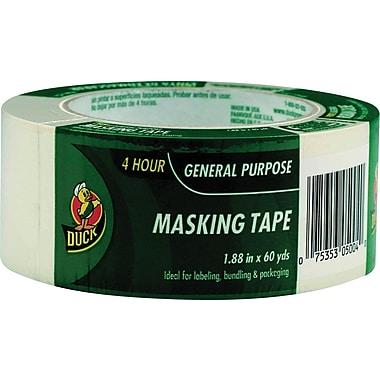 Duck® Masking Tape