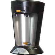 Bunn® My Cafe™ Commercial-Grade Pod Brewer