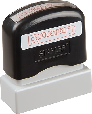 https://www.staples-3p.com/s7/is/image/Staples/s0099917_sc7?wid=512&hei=512