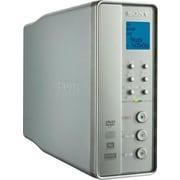 Sony DVDirect™ Hybrid External DVD Recorder