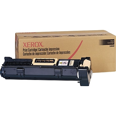 Xerox Drum Cartridge (013R00589)