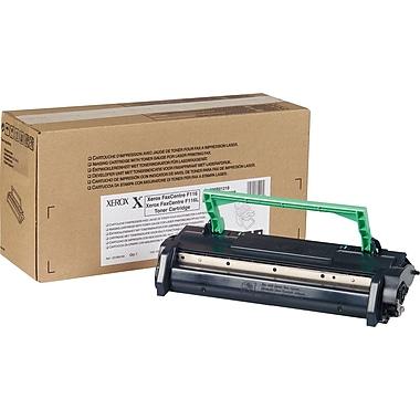 Xerox Black Toner Cartridge (006R01218)