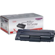 Xerox WorkCentre PE120 Black Toner Cartridge (013R00606), High Yield