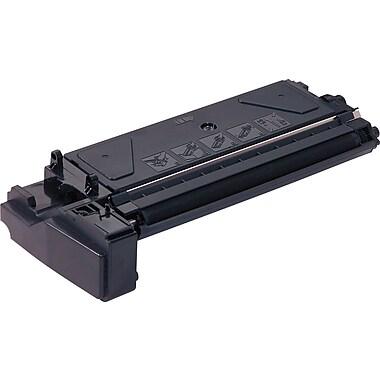 Xerox Black Toner Cartridge (106R00584)