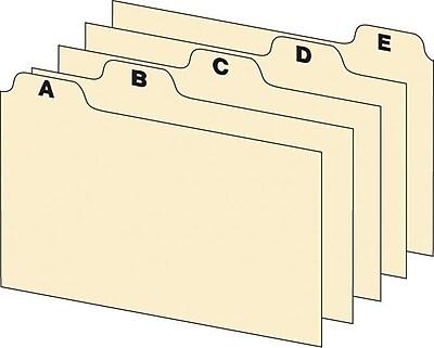https://www.staples-3p.com/s7/is/image/Staples/s0102458_sc7?wid=512&hei=512