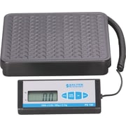 Brecknell Digital Parcel Scales,150 lb. (PS150)