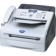Brother® IntelliFAX® 2920 Laser Plain-Paper Fax