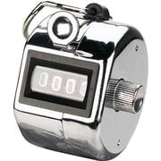 Staples® - Compteur-enregistreur