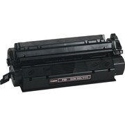 Canon FX-8 Black Toner Cartridge (8955A001AA)