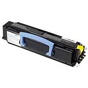Dell J3815 Black Toner Cartridge, Standard