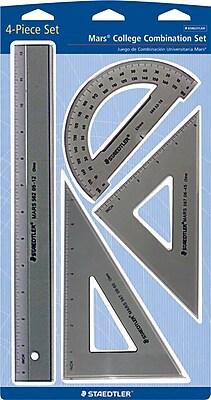 Staedtler® Combination Set