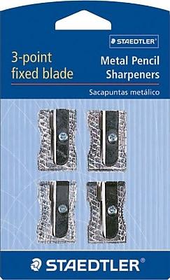 Staedtler® Wedge Pencil Sharpener
