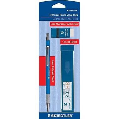 Staedtler® Technical Pencil Value Pack